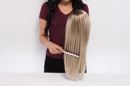 comb-wig.jpg