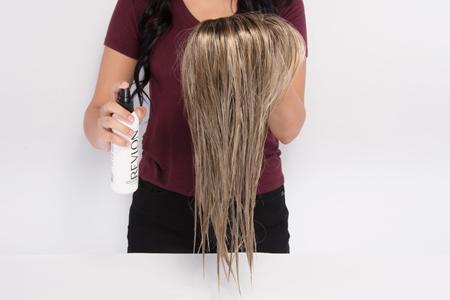 condition-wig.jpg
