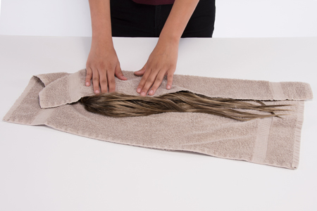dry-wig.jpg